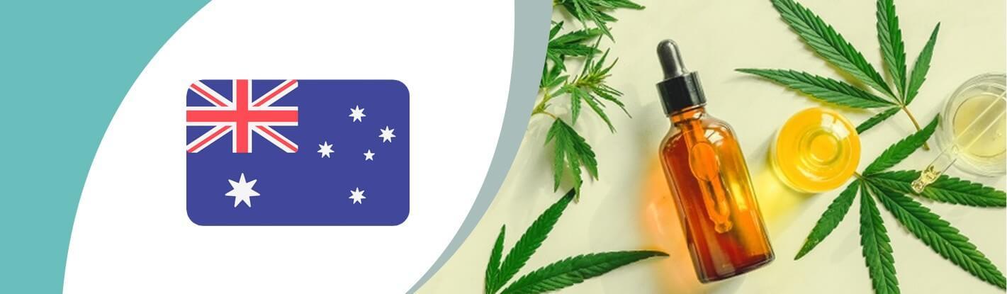 buy cbd australia