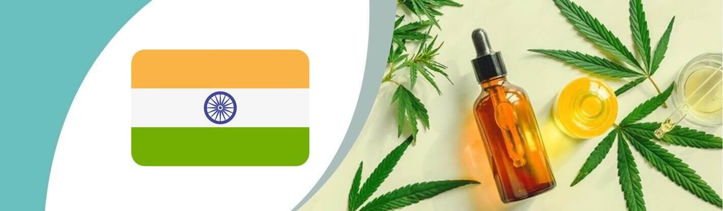 buy cbd india