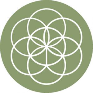 sativum logo