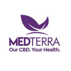 Medterra-CBD