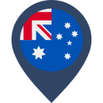 cbd-australia