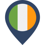 cbd-ireland