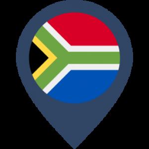 cbd-south-africa