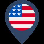 cbd-united-states