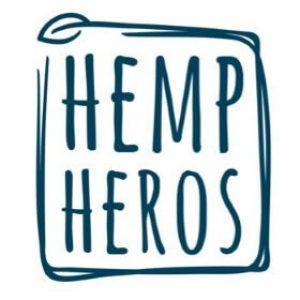 hemp-heros