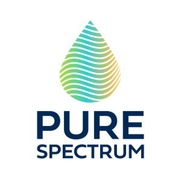 pure-spectrum-cbd