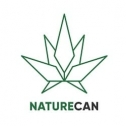 Naturecan Review: CBD Products From the USA to the World
