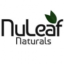NuLeaf CBD Reviews: The shop that wants people to live healthier and happier lives