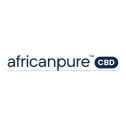 Africanpure Reviews: Everything you need to know about this South African shop