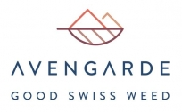 Avengarde Review: Innovative products from Switzerland