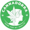 Cannadorra Review: Buy your CBD directly from the producer