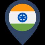 cbd-india