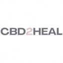 CBD2HEAL Review: the luxury CBD brand in Canada