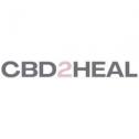 CBD2HEAL Review: the luxury CBD brand in Canada