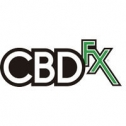 CBDfx Review | The cruelty-free from seed to sale CBD online shop from the USA