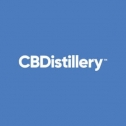 CBDistillery Reviews: Products of high quality and which are fairly priced