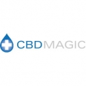 CBD Magic Review: The best Canadian Online Dispensary with Affordable Prices