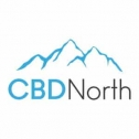 CBDNorth: The CBD shop from Canadians to Canadians