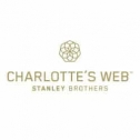 Charlotte's Web Reviews: The most respected and trusted CBD brand in the world