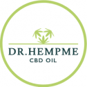 Dr.HempMe Review: The most famous CBD shop made in Ireland