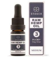 endoca-oil-3