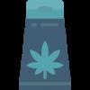flower-cbd-2