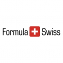 Formula Swiss Review: High-quality & 100% organic CBD products from Switzerland