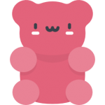 gummy-cbd