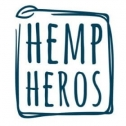 Hemp Heros Review: The CBD online shop with the highest rating