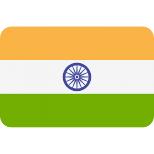 cbd india