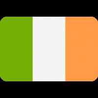 cbd ireland