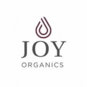 Joy Organics Reviews: One of the fastest-growing CBD companies in the market