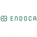 Endoca Review: the international leader in CBD oil 100% natural