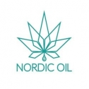 Nordic Oil Review: One of Europe's fastest-growing CBD brand