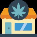 physical cbd shop