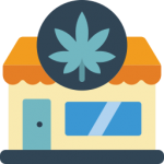 physical cbd shop