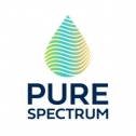 Pure Spectrum Reviews: The CBD brand of the athletes