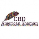 CBD American Shaman   Discover the magic of CBD with this brand