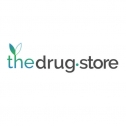 The Drug Store Review: Amazing CBD products from the UK