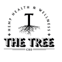 The Tree CBD Review: the best biological CBD, from Spain into the World