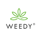 Weedy Review: Europe's leading provider of fast deliveries of CBD