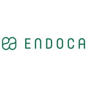 logo-endoca (1)