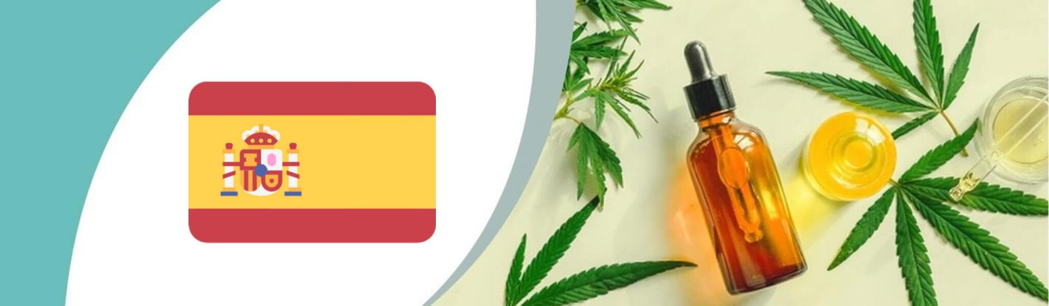 comprar-cbd-espana