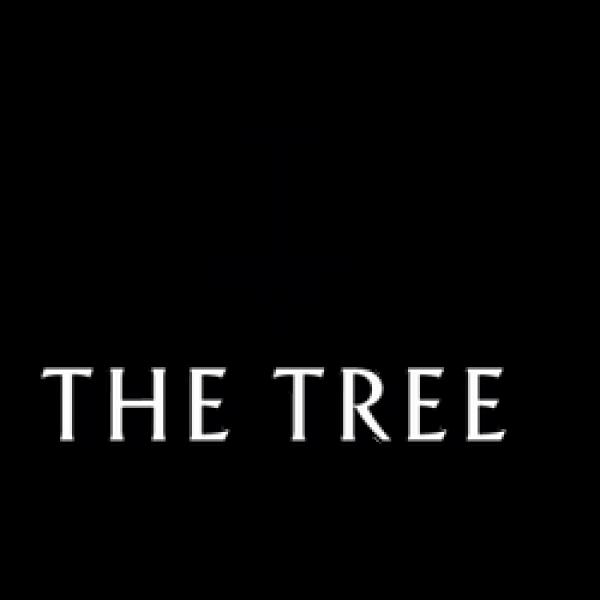 the-tree-cbd