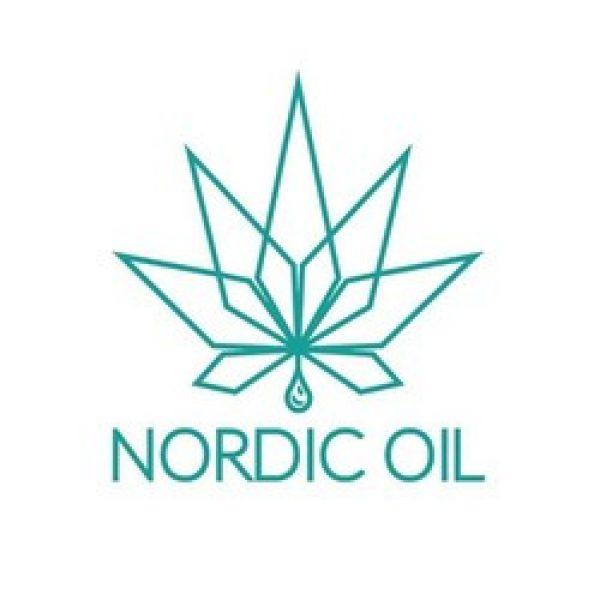 nordic-oil-logo