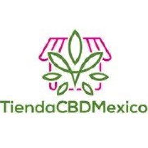 tiendiacbdmexico