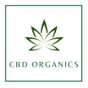 CBD ORGANICS