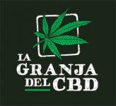 la granja del cbd- logo