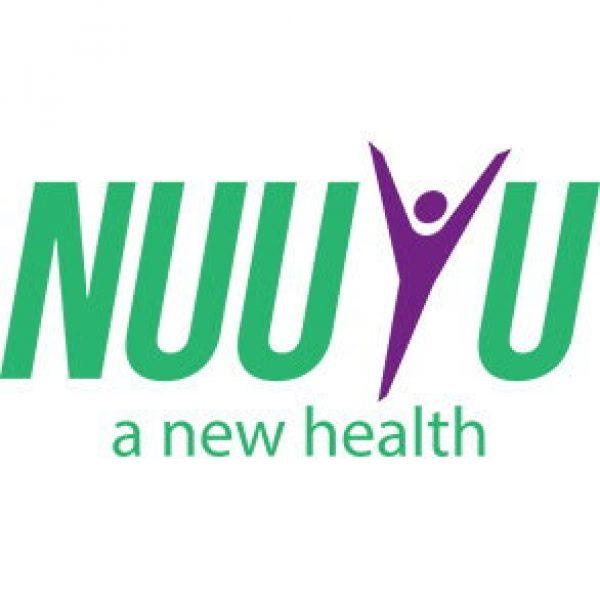nuuyu-tienda-cbd