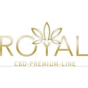 royal cbd argentina